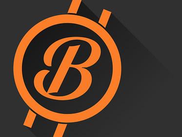 Il prezzo dei Bitcoin scende del 20% in poche ore: le cause del crollo