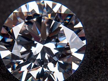 Quotazione Diamanti 2017: previsione dei prezzi