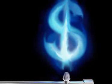 Quotazione Gas Naturale 2017: analisi e prezzo