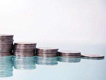 Deflazione: 4 esempi storici