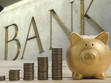 Investimenti Sicuri in Banca: come investire i risparmi senza rischi