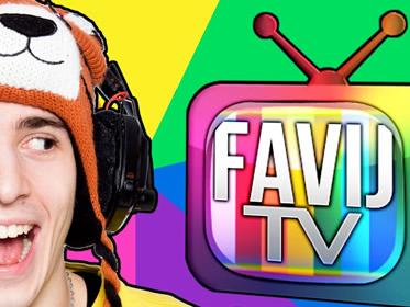 Quanto guadagna Favij?