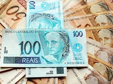 Valute del Sud America