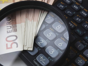 Convertitore Valuta online: i migliori