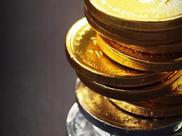 Moneyfarm Commissioni e Costi: quanto costa investire con Moneyfarm?