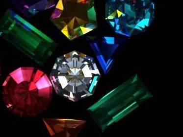 Investire in pietre preziose: le migliori gemme tra cui scegliere