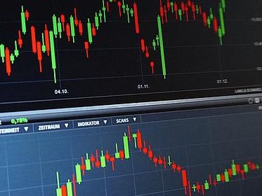 Andamento Borsa: come leggere le quotazioni in tempo reale