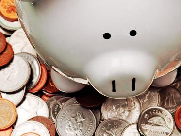 Imposta di bollo conto deposito: tutto sulla tassazione