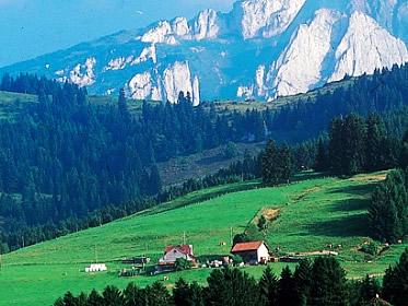 Comprare casa in svizzera investire a lugano - Comprare casa italia ...
