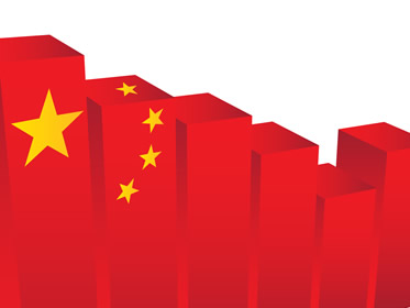 Investire in Cina: azioni da comprare