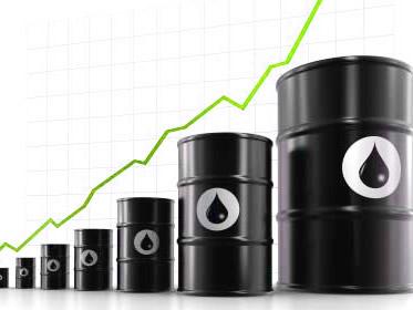 Investire in Petrolio, Guida 2107