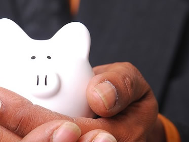 Altroconsumo Finanza: recensione ed opinioni