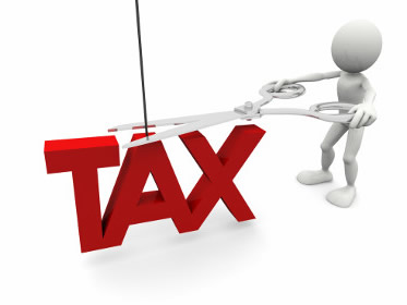 Come non Pagare le Tasse sul Forex in maniera legale