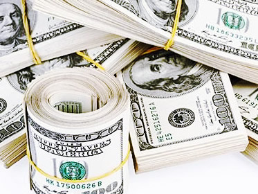 Investire in dollari conviene ancora, nel 2017?