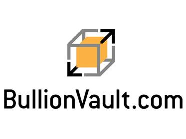 BullionVault è affidabile? Opinioni e Recensioni