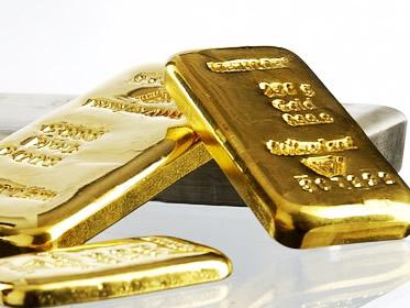 Come e dove conservare oro fisico