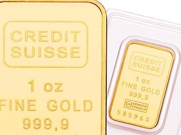 Investire 1.000 euro in Oro: 5 modi Efficaci da poter fare oggi