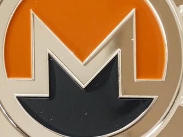 Monero XMR, guida 2018 ad investire, comprare e minare