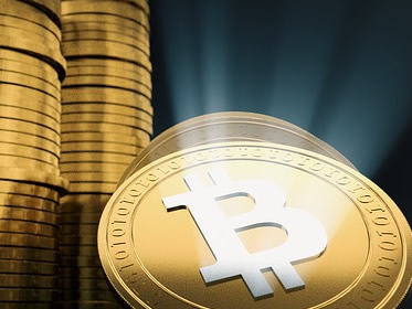 Comprare oro con i Bitcoin: BitGild. Conviene?