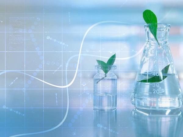 Come investire nel Biotech? Guida 2018 alle biotecnologie