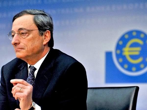 Fine Mandato Draghi: quando finisce l