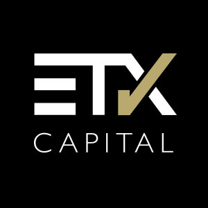 Apri un conto con ETX Capital