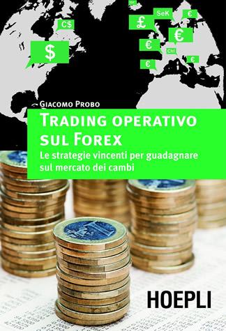 Trading-operativo-Forex