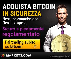 bitcoin_markets