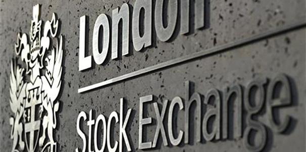 Borsa di Londra: il London Stock Exchange Group