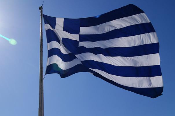 Investire in Grecia