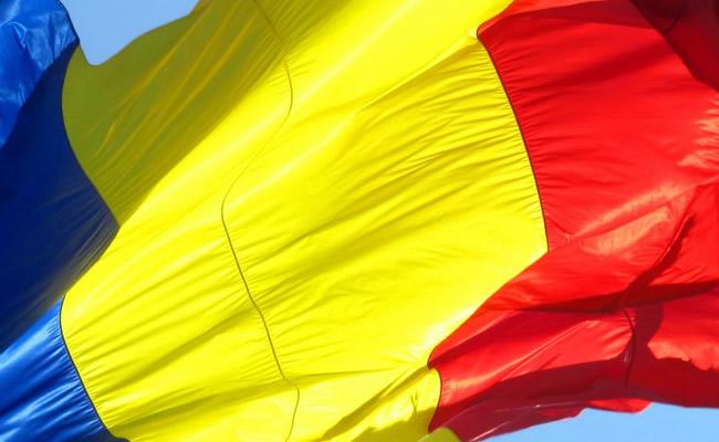 Investire in Romania