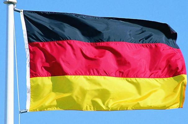 Investire in Germania