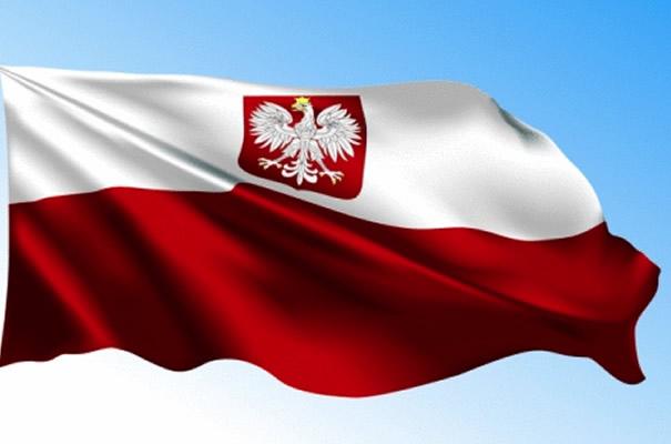 Investire in Polonia