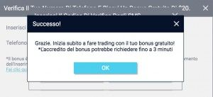 xtrade-bonus-ok