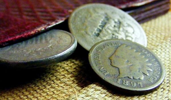 Comprare Monete Rare