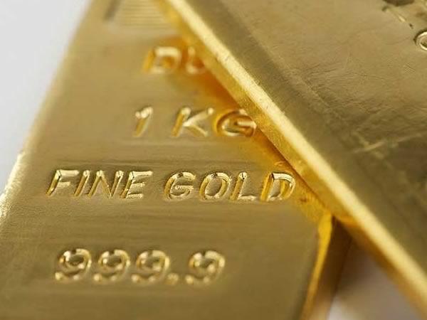 Comprare oro fisico in banca in Italia