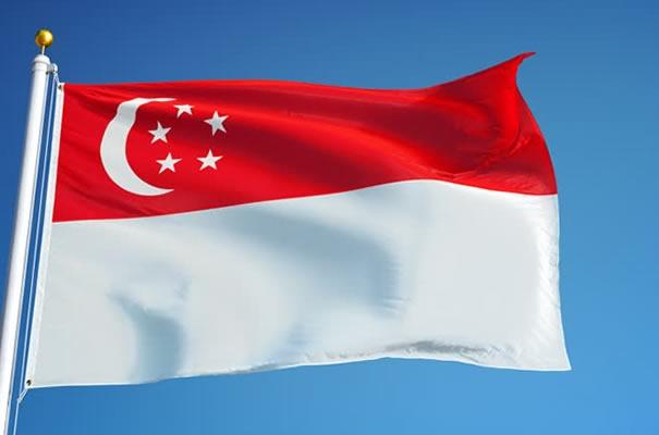 Investire a Singapore
