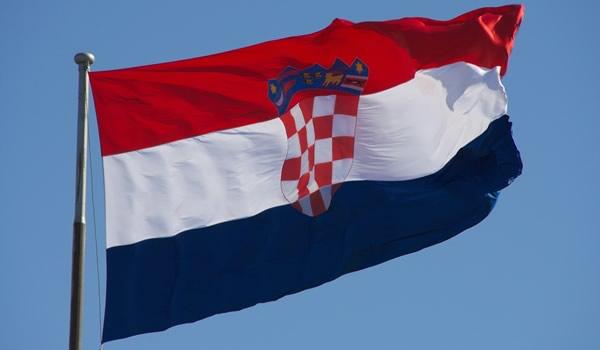 Investire in Croazia
