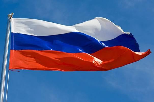 Investire in Russia