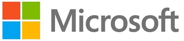 Investire in Azioni microsoft