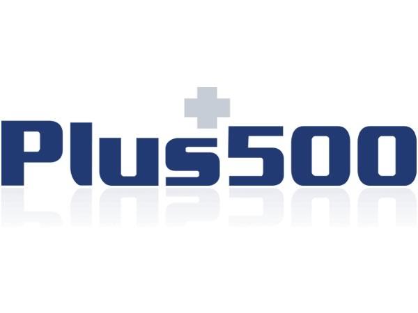 Plus500: Recensione e Opinioni