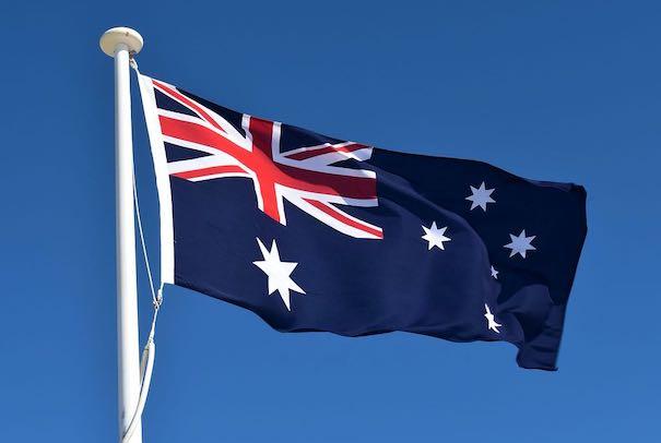 Investire in Australia