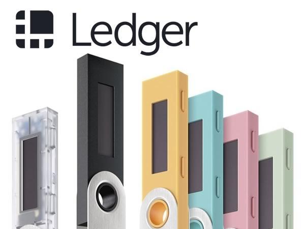 Ledger Nano S: Recensioni ed Opinioni