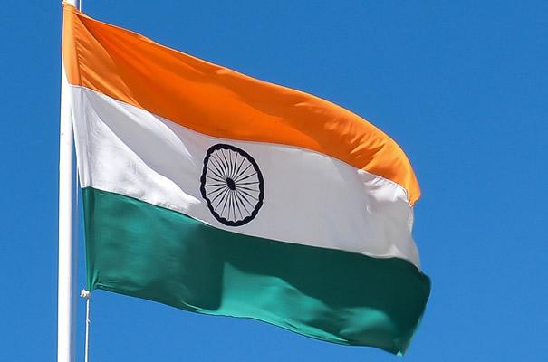 Investire in India