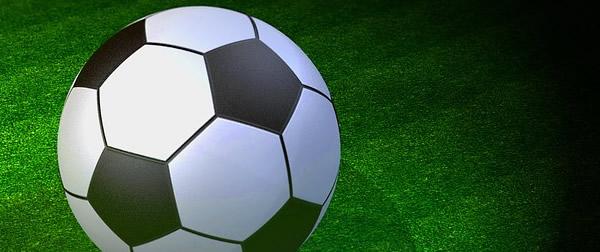 Investi in azioni del Calcio
