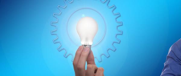 Investi in azioni del settore Energetico