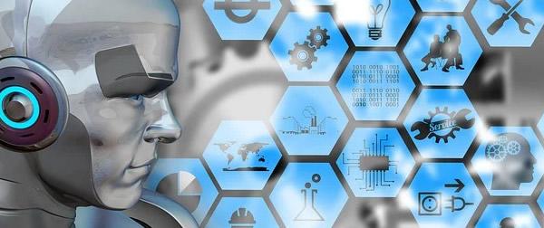 Investi in azioni del settore della tecnologia