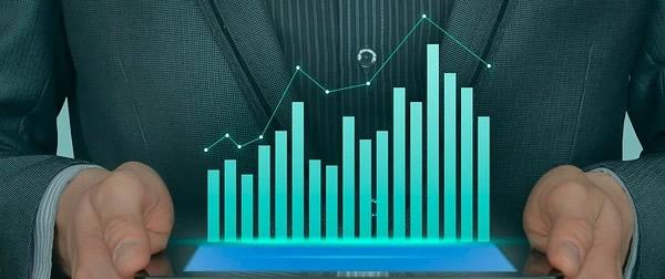 Investi in azioni del settore bancario