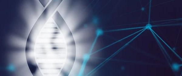 Investi in azioni del settore biotecnologie