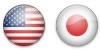 Prezzo Dollaro USA/Yen Giapponese